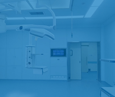 SHANXI HOSPITAL