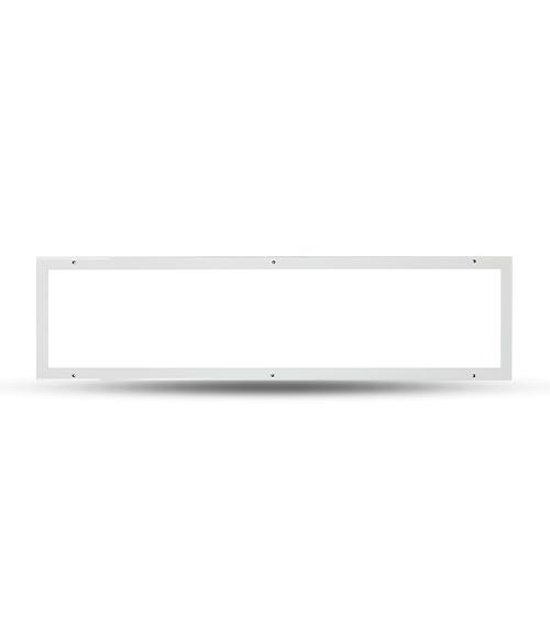 LED平板净化灯