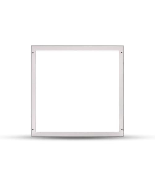 led净化灯与led面板灯的区别